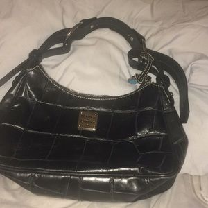 Donney bourke bag